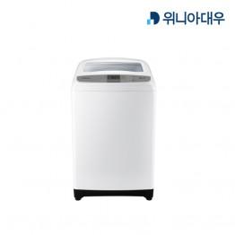 [위니아대우] 클라쎄 공기방울 4D 세탁기 NWF12GDWK [용량:12kg]