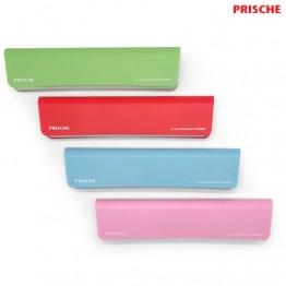 [PRISCHE] 프리쉐 UV LED 휴대용 칫솔살균기 PA-TS700