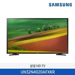 [삼성전자] 삼성 32형 18년 LED TV UN32N4020AFXKR