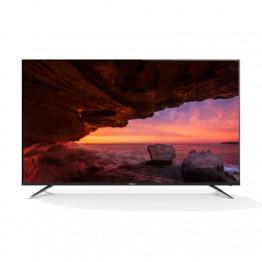 [위니아대우] 위니아 대우 클라쎄 UHD TV WTUN65D1SKK