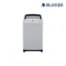 [위니아대우] 클라쎄 공기방울 4D 세탁기 WWF14GDGK [용량:14kg]