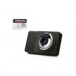 [파인디지털] 파인뷰 GX3000 PLATINUM (32G)